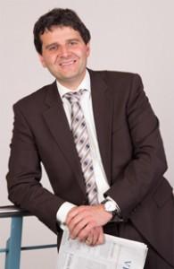 Oliver Dittmann - Mediation & Training